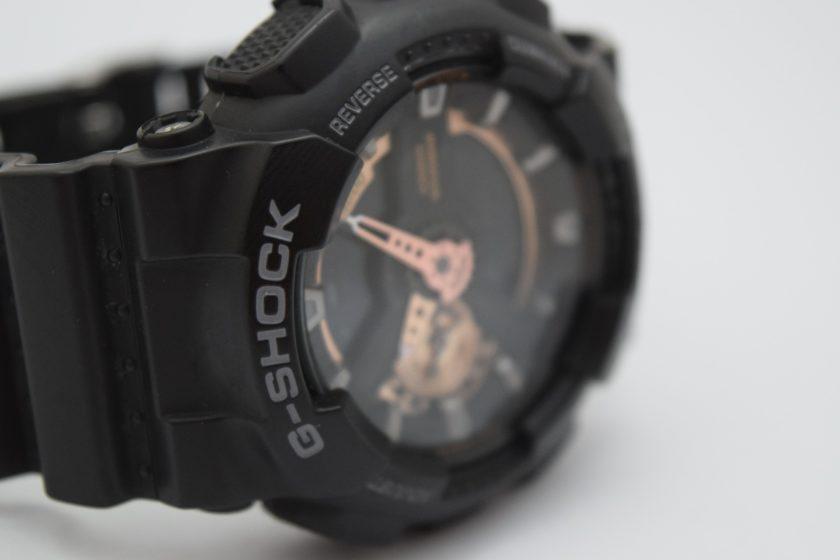 Zegarek survivalowy – idealne rozwiązanie do pracy