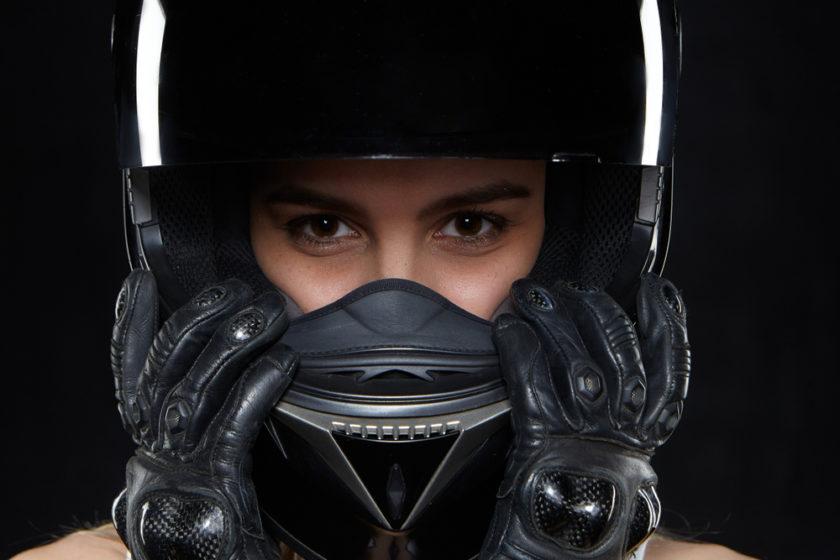 Jak wybrać idealne rękawice motocyklowe?