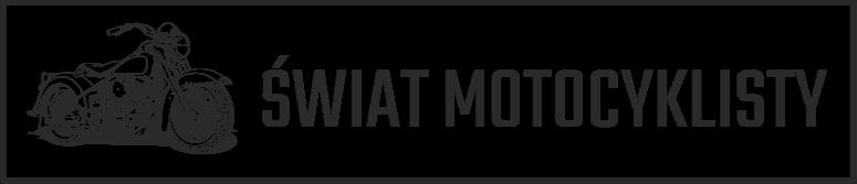 Portal dla motocyklistów i fanów czterech kółek