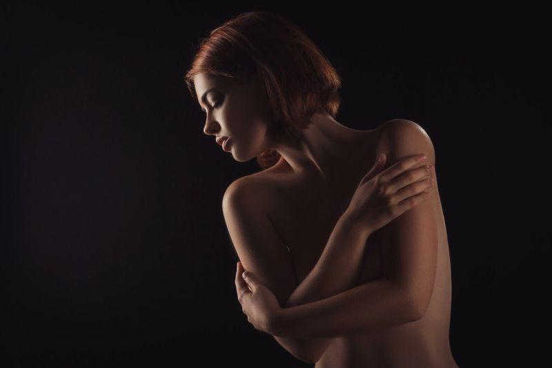 Sex massage Wien – Einzigartige subtile Massage für Sie